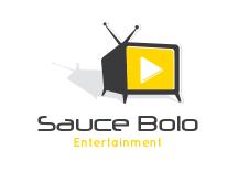 Sauce Bolo, network