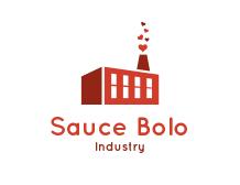 Sauce Bolo, l'usine à vraie sauce bolo