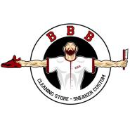 BBBshop