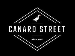 CanardStreet