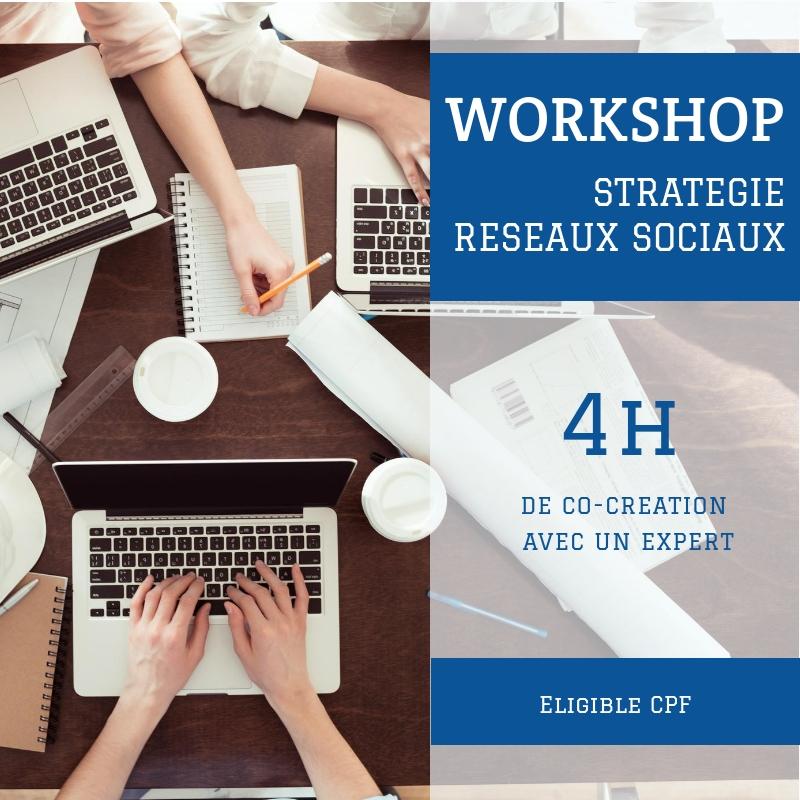 WorkshopReseauxSociaux