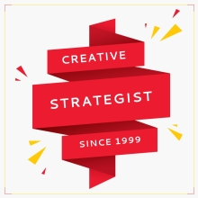 Creative Strategist